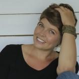 Simone Sauter