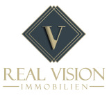 Real VISION Estate GmbH