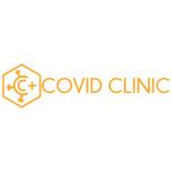 Covid Clinic