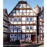 Ferienwohnung & Gästezimmer Jungblut in Schlitz/Hessen