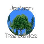 Jackson Tree Service