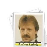 Andreas Ledwig