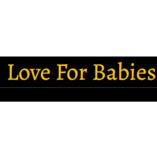 loveforbabies