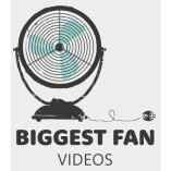 Biggest Fan Videos