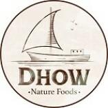 dhownaturefoods