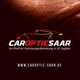caroptic-saar