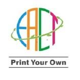 customprintingfabric