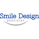 Smile Design Dentistry
