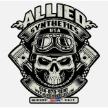 Allied Synthetics USA
