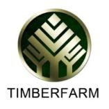 TIMBERFARM