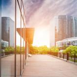 Aim High Property Management