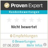 Erfahrungen & Bewertungen zu ImmoVerkaeufer.de