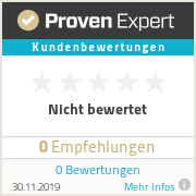 Erfahrungen & Bewertungen zu Makler-Select.de