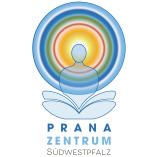 Pranazentrum Südwestpfalz | Steffen Reber logo