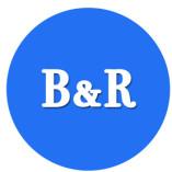 B&R Internetagentur
