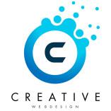 Creative Webdesign
