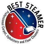 Best Steamer