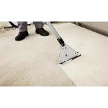 Carpet Cleaning Plympton