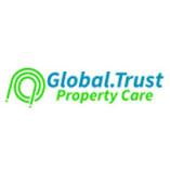 Global.trustpropertycare Honolulu