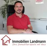Immobilien Landmann