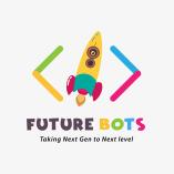 Future Bots