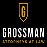 Grossman Attorneys at Law