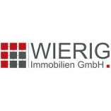 WIERIG Immobilien GmbH