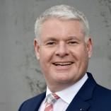 Dirk Braun