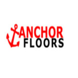 ANCHOR FLOORS AND MORE