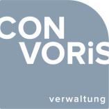 Convoris Verwaltungs GmbH logo