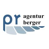Internet Marketing Agentur Berger