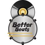 Better Beats Music