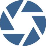 novoview® GmbH