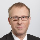 Arbeitsrechtskanzlei Thomas Böttcher