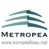 METROPEA