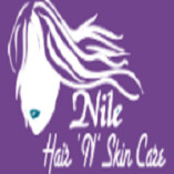 Nile Hair N Skin Care