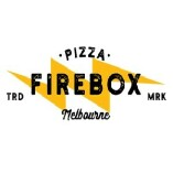 Firebox Pizza