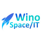 Wino-Space/IT
