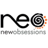 Newobsessions.com