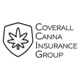 Cover All Canna Insurance Group