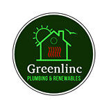 Greenlinc Plumbing & Renewables