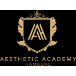 Susan Aidi Medical Aesthetic & Academy
