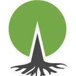 Pflanzhits GmbH logo