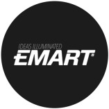 Emart International Inc