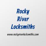 Rocky River Locksmiths