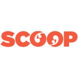 Scoopint