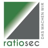 ratiosec GmbH