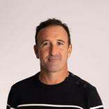 SergioMkt | Consultor Marketing Digital
