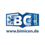 Bimicon GmbH