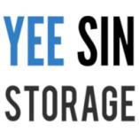 Yee Sin Storage